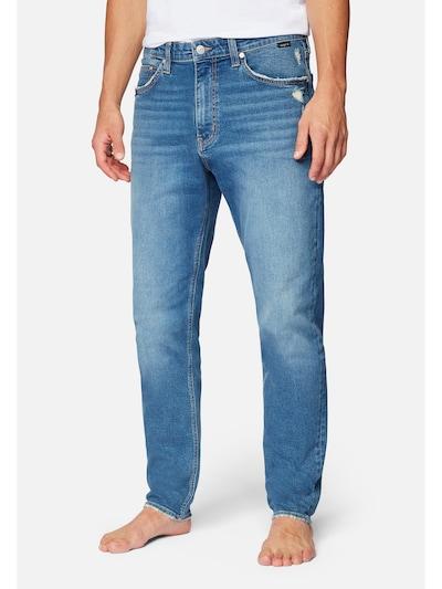 Mavi Jeans 'Luka' in blau, Modelansicht
