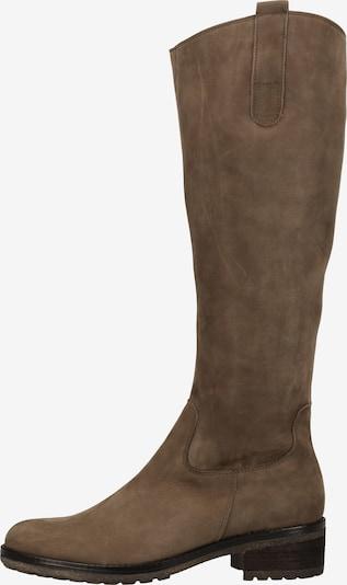 GABOR Laarzen in de kleur Bruin, Productweergave