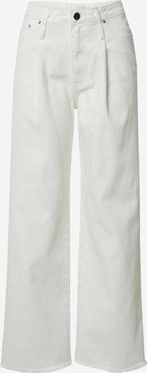 LeGer by Lena Gercke Trousers 'Greta' in White, Item view