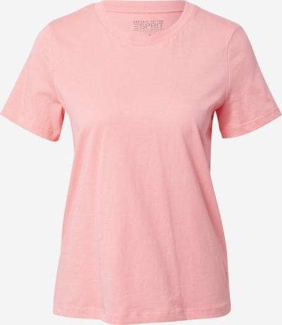 világos-rózsaszín ESPRIT Póló, Termék nézet