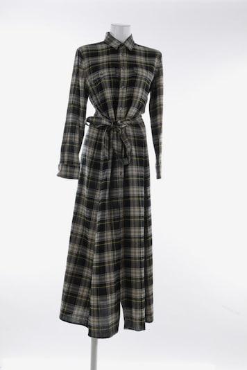 POLO RALPH LAUREN Kleid in XL in grün, Produktansicht