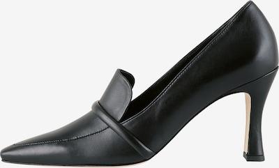 Högl Pumps 'Sensible' in schwarz, Produktansicht