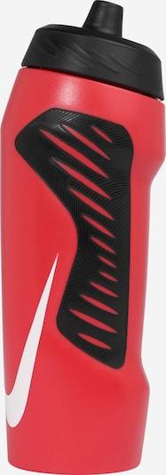 Gertuvė 'Hyperfuel' iš NIKE Accessoires , spalva - granatų spalva / juoda, Prekių apžvalga