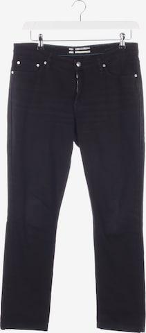 Marc O'Polo Jeans in 31 in Schwarz