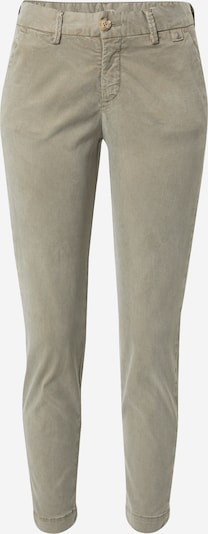 Herrlicher Jeansy w kolorze zielonym, Podgląd produktu