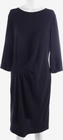 STRENESSE Kleid in XXL in schwarz, Produktansicht