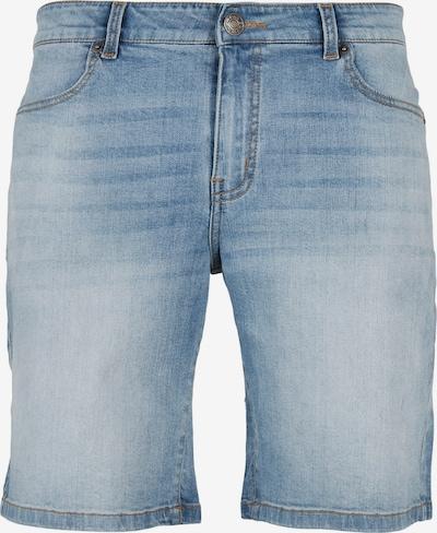 Urban Classics Jeans i ljusblå, Produktvy