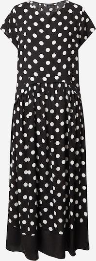 APART Лятна рокла в кремаво / черно, Преглед на продукта