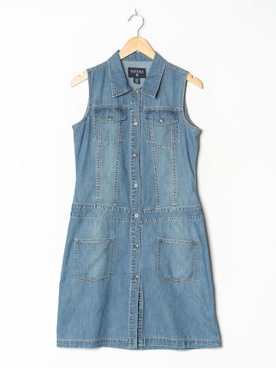 NAUTICA Kleid in S in blue denim, Produktansicht