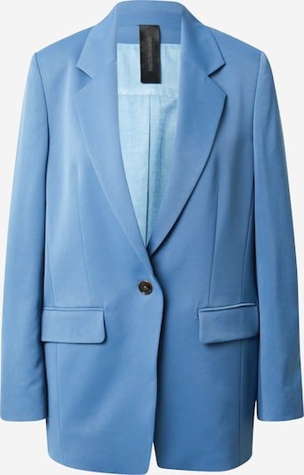 DRYKORN Žakete 'GLENDALE', krāsa - zils, Preces skats