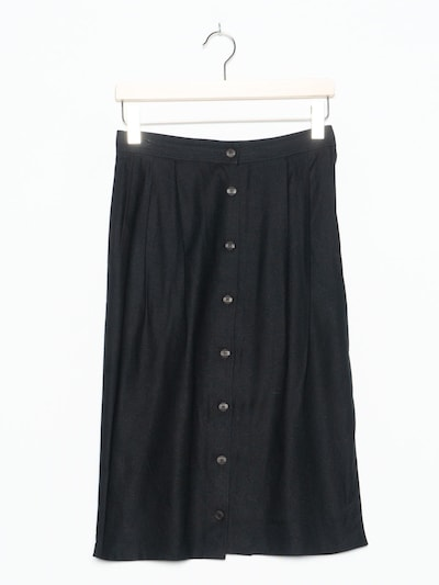 Chaus Skirt in M/29 in Black, Item view