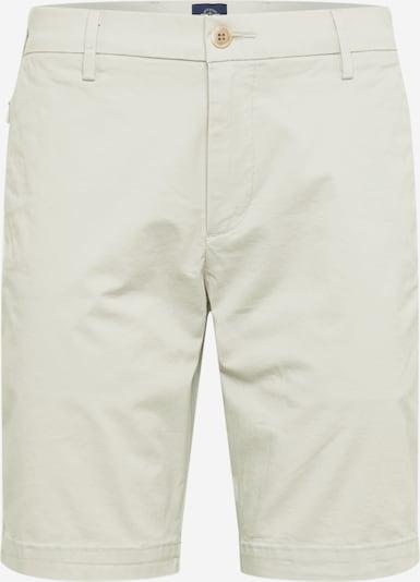 Pantaloni chino Dockers di colore crema, Visualizzazione prodotti