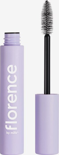 florence by mills Mascara 'Build To Lash' in, Produktansicht