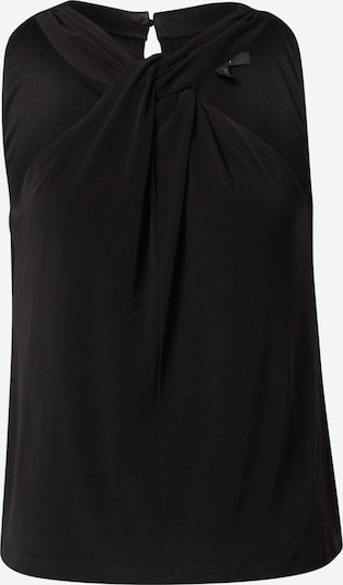 Esprit Collection Blusa en negro, Vista del producto