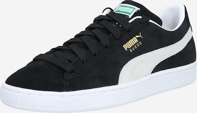 Sneaker low 'Classic XXI' PUMA pe negru / alb, Vizualizare produs