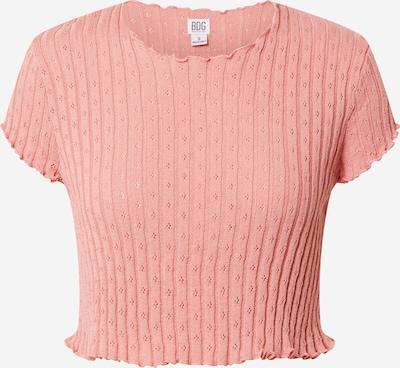 BDG Urban Outfitters Tričko - ružová, Produkt
