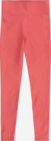 Pantalon de sport 'Jana' ONLY PLAY en rose