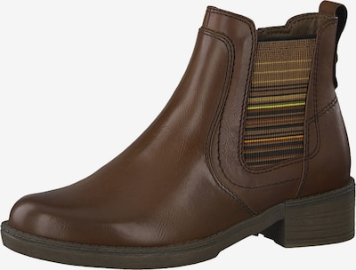 TAMARIS Chelsea čizme u brokat / miks boja, Pregled proizvoda