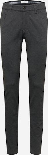 Pantaloni 'Chris' BRAX pe gri metalic, Vizualizare produs