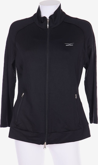 VENICE BEACH Jacket & Coat in L in Black, Item view