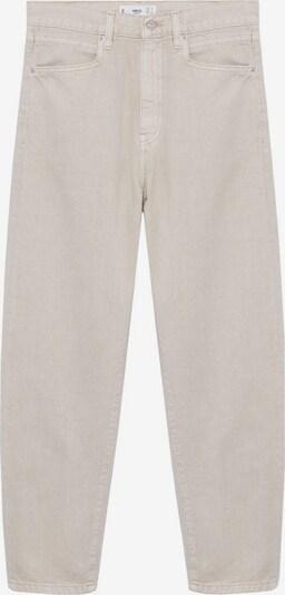 MANGO Jeans 'Rachel' in beige, Produktansicht