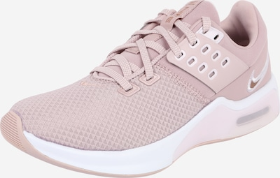 NIKE Athletic Shoes 'Max Bella TR 4' in Pastel purple, Item view