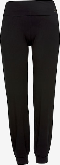 VENICE BEACH Sporthose in schwarz, Produktansicht