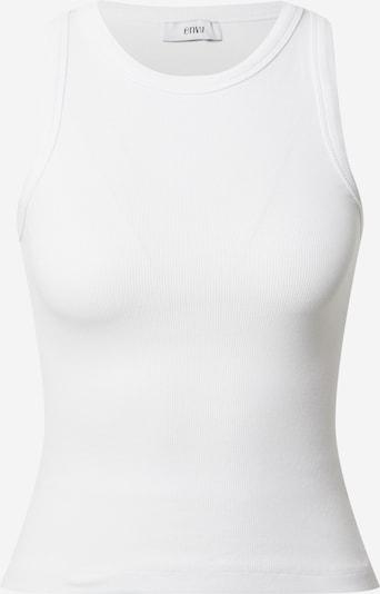 Envii Top 'BULRUSH' - bílá, Produkt