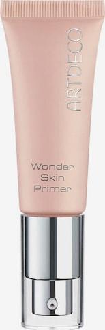ARTDECO Primer 'Wonder Skin' in Beige