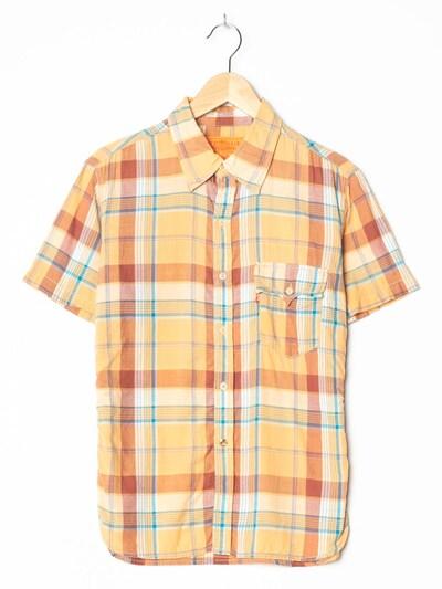 LEVI'S Hemd in L in beige, Produktansicht