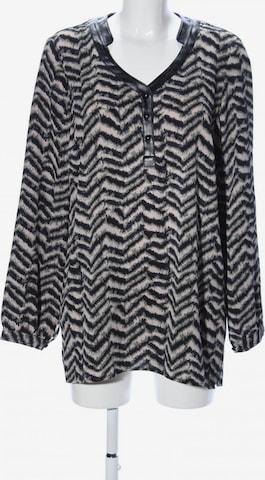 maloo Blouse & Tunic in XL in Black