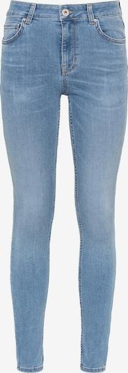 HALLHUBER Jeans 'MIA' in hellblau, Produktansicht