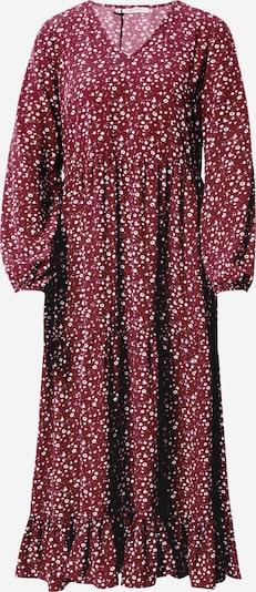 GLAMOROUS Šaty - bordó, Produkt