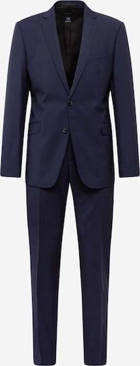 STRELLSON Ülikonnapintsak w kolorze ciemny niebieskim, Podgląd produktu