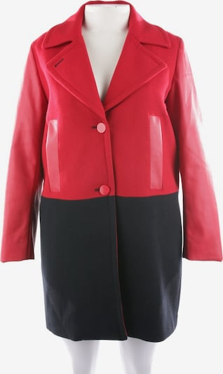 ARMANI EXCHANGE Jacket & Coat in L in Red, Item view