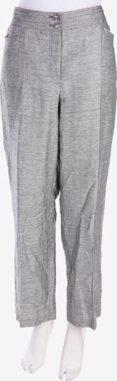 Barbara Lebek Pants in XL in Grey, Item view
