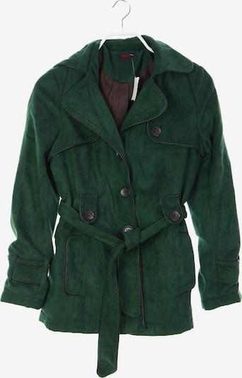 Bata Jacket & Coat in S-M in Dark green, Item view