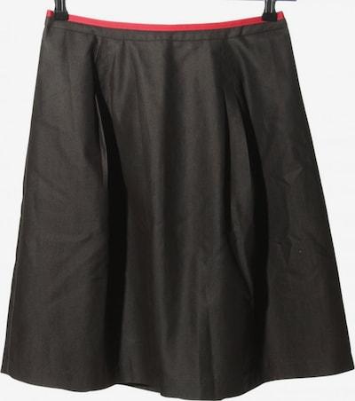 friendtex Skirt in XS in Light grey, Item view