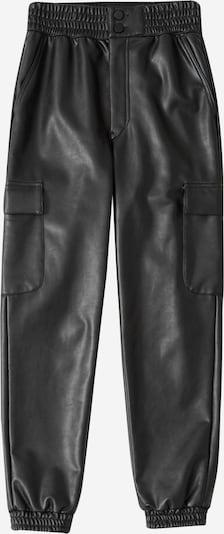 Abercrombie & Fitch Kalhoty - černá, Produkt