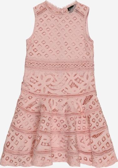 Bardot Junior Kleid 'ELISE' in rosa, Produktansicht