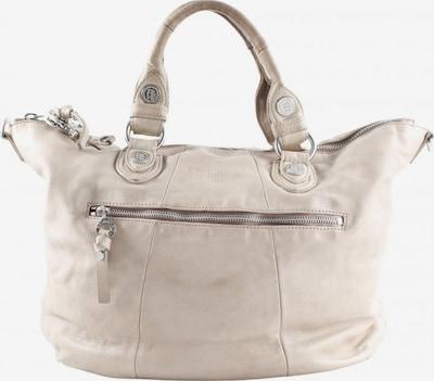 George Gina & Lucy Handtasche in One Size in creme, Produktansicht