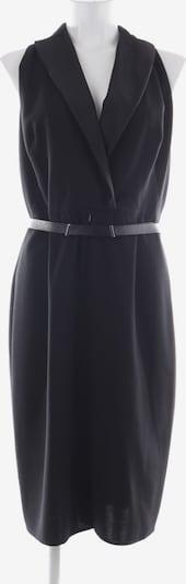 AKRIS Kleid in L in schwarz, Produktansicht