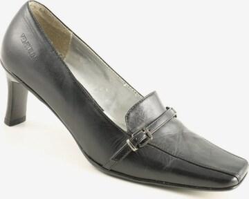 Venturini Milano High Heels & Pumps in 37 in Black