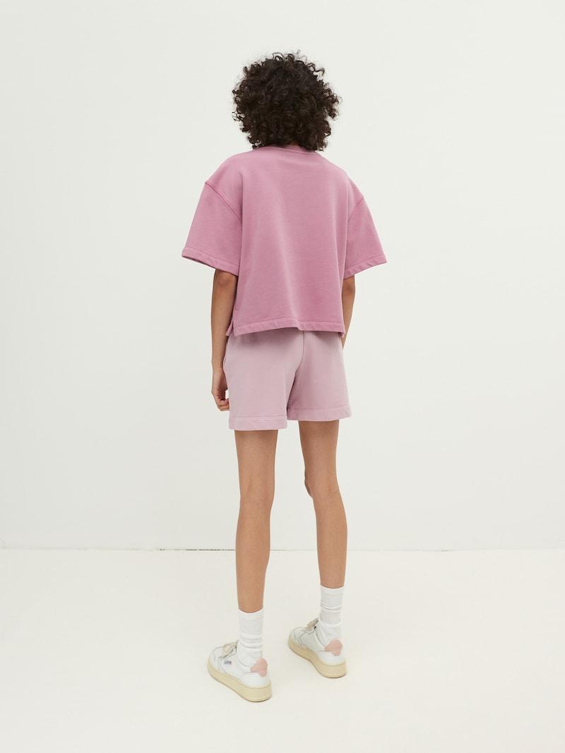 Sweatshirt 'Noa'