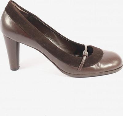 LAURA High Heels & Pumps in 41 in Brown, Item view
