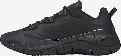 Reebok Classics Sneaker 'Zig Kinetica II' in schwarz, Produktansicht
