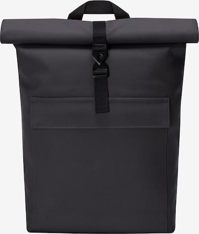 Ucon Acrobatics Rucksack 'Jasper' in schwarz, Produktansicht