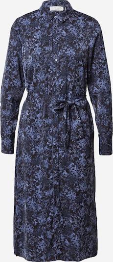 Palaidinės tipo suknelė iš rosemunde , spalva - mėlyna / tamsiai mėlyna, Prekių apžvalga