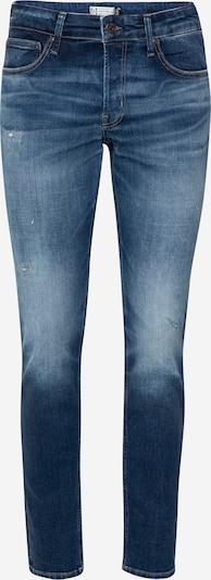 Hailys Men Jeansy 'David' w kolorze niebieski denimm, Podgląd produktu