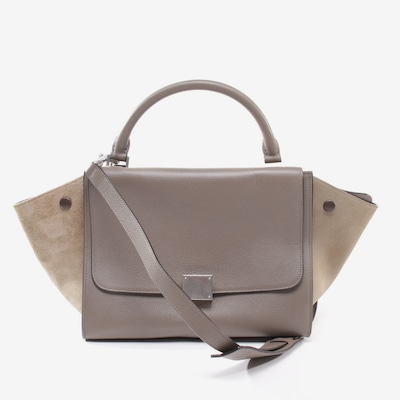 Céline Bag in One size in Light brown, Item view
